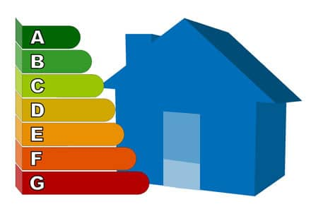 Building Energy Certification
