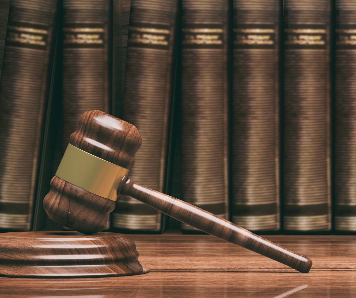 La nova llei de lloguer i habitatge: afectació ciutadana