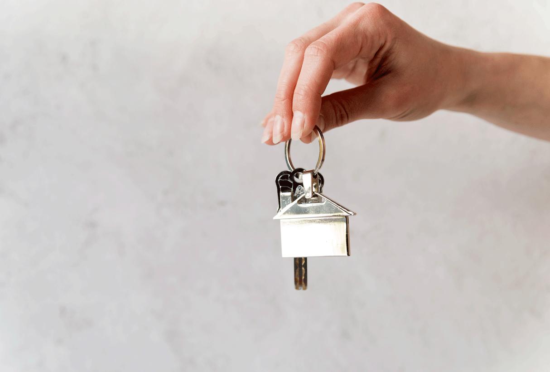 Lloguer segur d'immobles per a propietaris